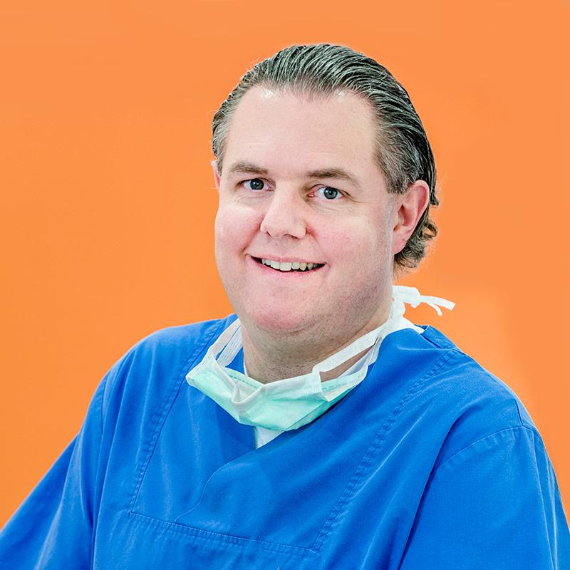 dr_schulte_1
