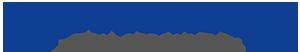 schulte-logo-web-low